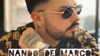 Nando De Marco - Ma Quanto L' amo