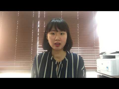 POSTECH 연구나누미 영상 릴레이 (38) 전자전기공학과 이시현 교수