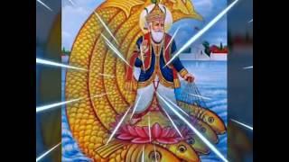 Download Peer Nigahe Wala Lakh Data Di Bandgi Sadhna MP3