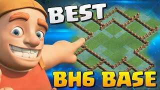 Phenomenal Th8 War Base The Fighter Coc Best Town Hall 8 Defense