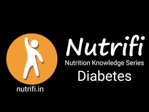 Beat Diabetes#53: Sugar vs Jaggery for Diabetes