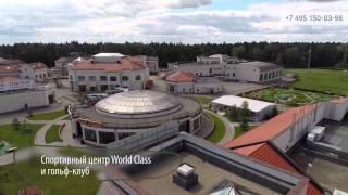 КП Павлово 2. Новая Рига. 2015 год.(, 2015-09-16T07:52:28.000Z)