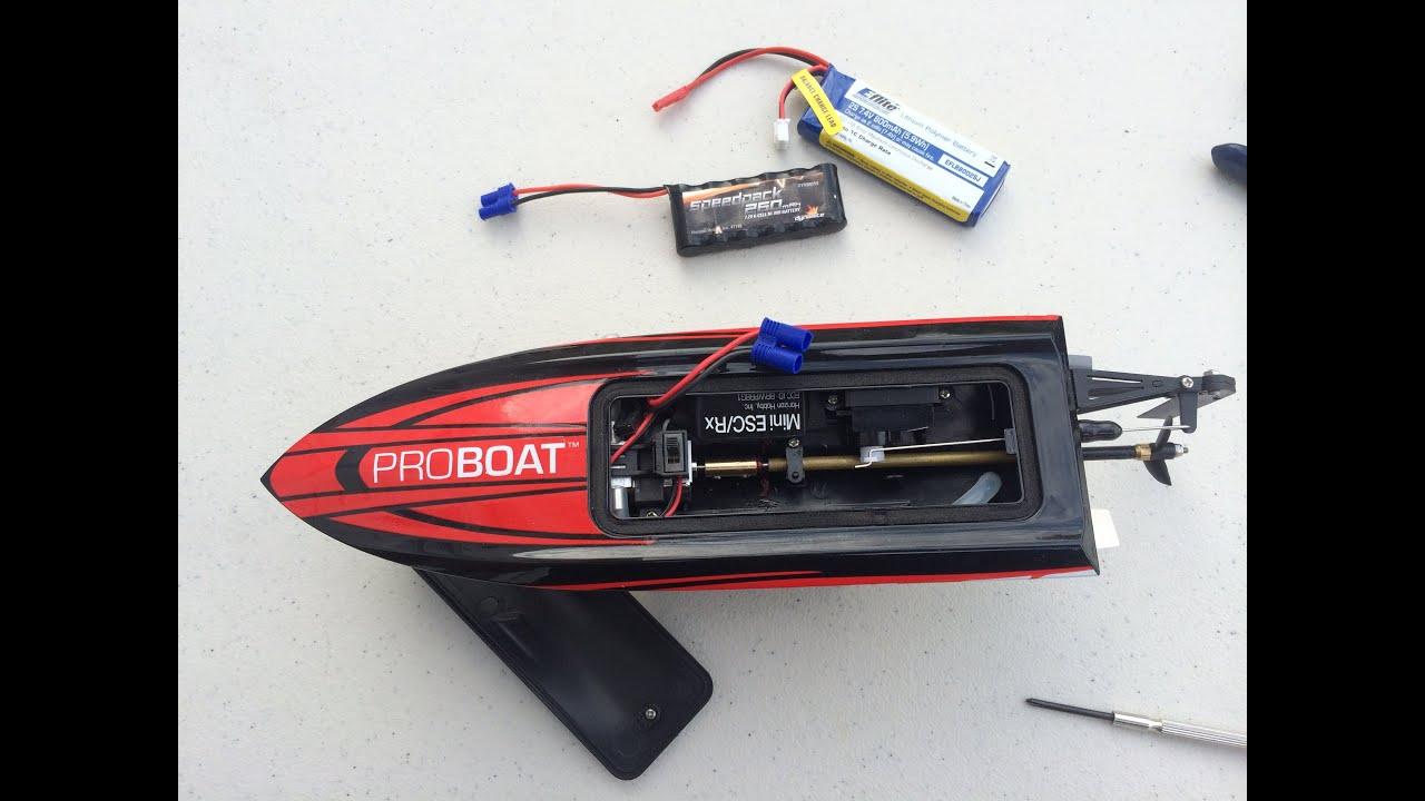 Trucchi roulette elettronica
