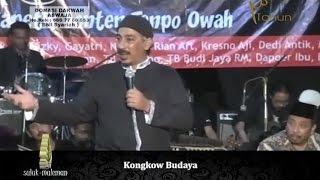 Habib Anis Sholeh Ba'asyin - Ngolah Deso Mbangun Akherat