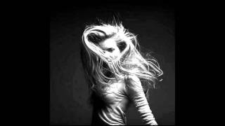 Vernessa Mitchell - Rise Remix  (ISSO SIM É BATE CABELO MUSIC)