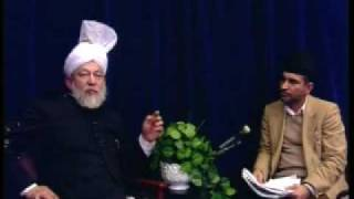 Total Truth of the Holy Qur'an and Hadith (Urdu)