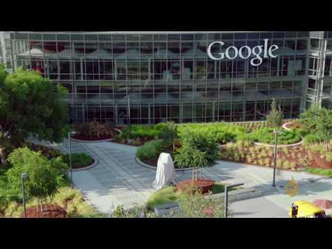 إمكانية تأخير إطلاق آيفون 8 وإطلاق غوغل كاميرات -جمب-  - 22:21-2017 / 4 / 26