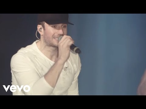 Sam Hunt - Take Your Time (Live From...