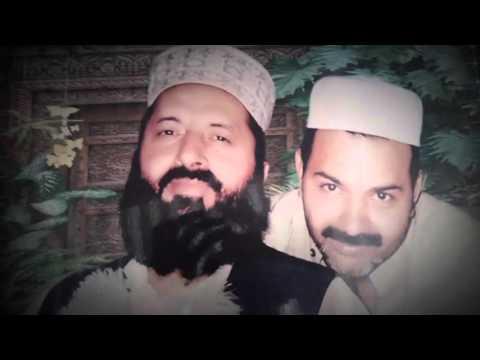 yeh nazar mere peer ki peer syed munawar hussain shah jamati thumbnail
