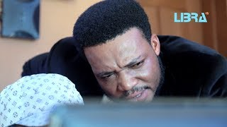 OFFICER BENJAMIN Latest Yoruba Movie 2019 Kemi Afolabi Ayo Olaiya Liz Dasilva Mustapha Sholagbade