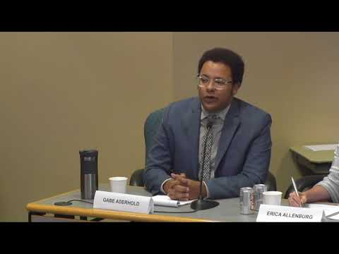 Teachers & Equity in Education