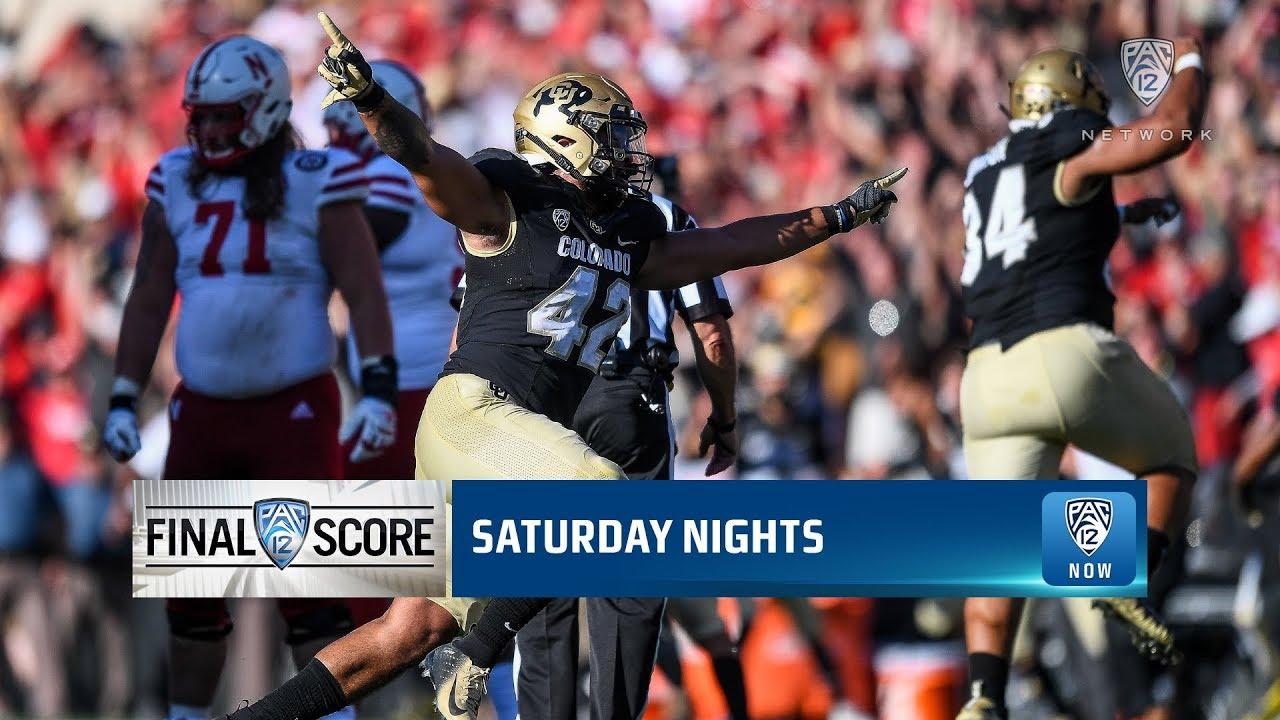 ASU football bounces back and knocks off No. 15 Cal 24-17