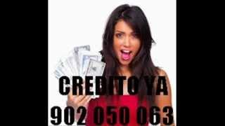 Creditos rapidos por telefono no musica