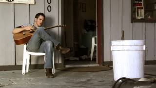 SMALL TOWN SATURDAY NIGHT Official Trailer (2010) - Shawn Christian, Chris Pine, Bre Blair