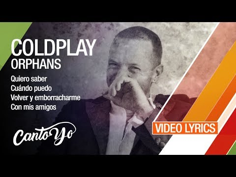 coldplay---orphans-(lyrics-+-español)-video-oficial