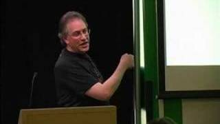 Advanced Topics In Programming Languages: Closures For Java