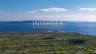 Inisheer