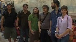 Silver Jew (2007) - Documentary about the Silver Jews