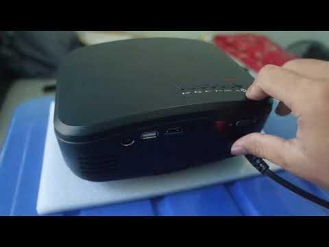 tutorial-koneksi-proyektor-mini-ke-android,-ios-dan-laptop