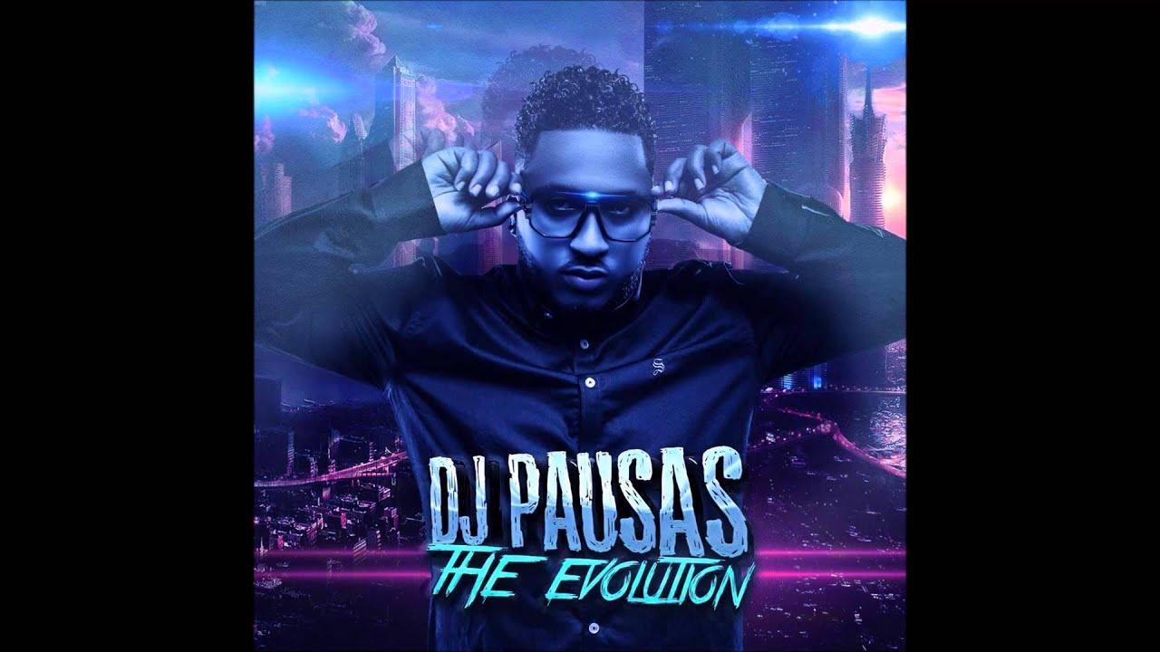 DJ Pausas Feat 2much Dope Boyz