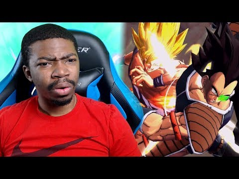 FIGHTING A LEVEL 1100 HARD MODE ENEMY!!! Dragon Ball Legends Gameplay!