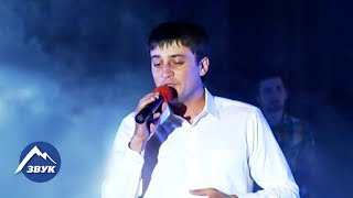 Download Магамет Дзыбов - Сердце кровью обливается | Концертный номер 2013 Mp3 and Videos