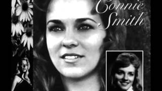 Watch Connie Smith If It Aint Love lets Leave It Alone video