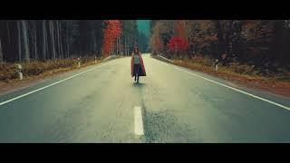 MISTY - Осень (Премьера клипа, 2017).mp4