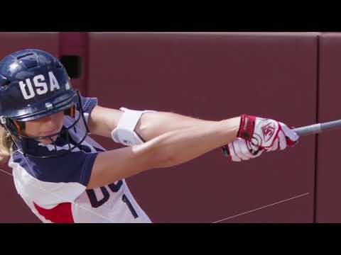 Top 15 Best Fastpitch Softball Bats for 2019: Reviews by