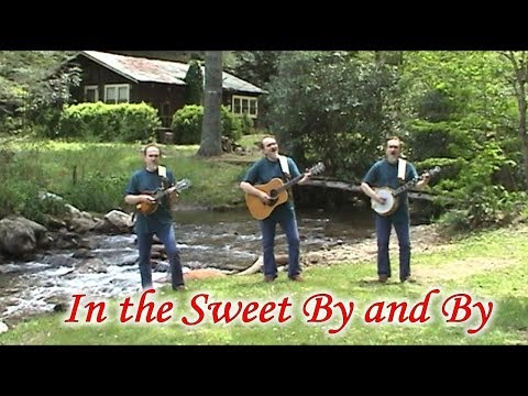 Sweet By And By With Lyrics Sung By Bird Youmans