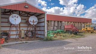 Farm For Sale in Boulder, UT 84716, USA for USD $ 10,000,000...