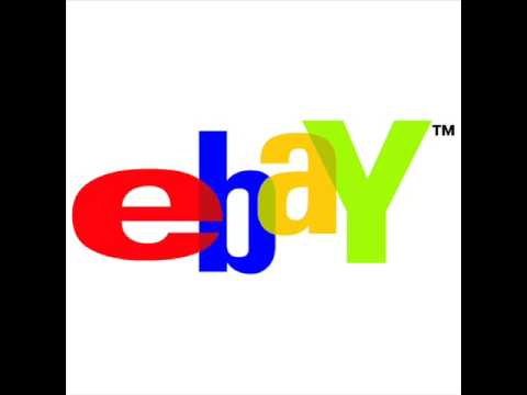 eBay Song - Weird Al Yankovic