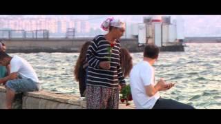 Yaşamın Sesleri-Bergama-Atmaca Mahallesi-TRT Belgesel