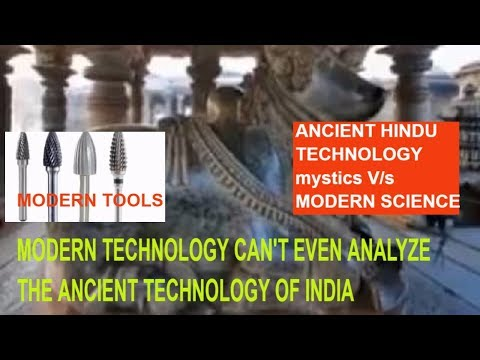 India's Ancient technology|| ANCIENT TECHNOLOGY MYSTICS|| MYSTIC TECHNOLOGIES|| MYSTIC ANCIENT INDIA