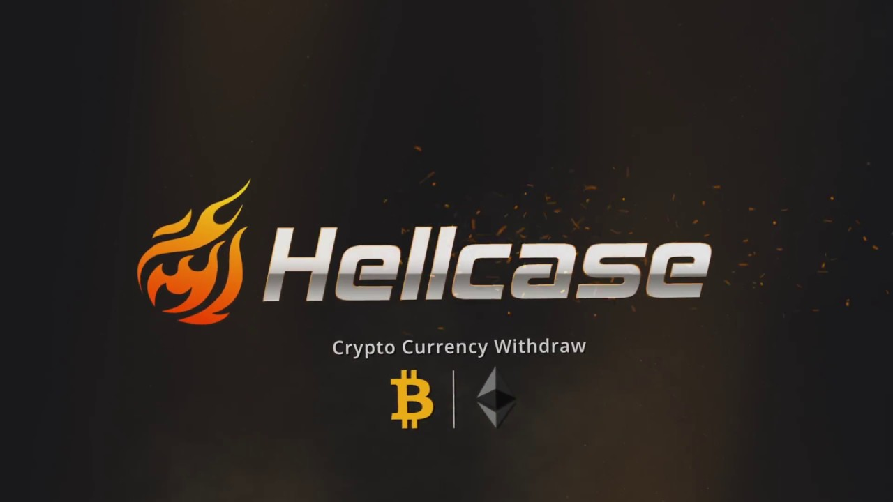 Hellcase Free Money