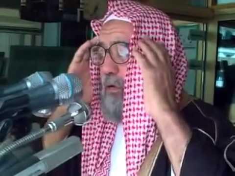 LIVE ADHAN - Muazzin of Masjidil Haram - VERY RARE - (xxiisnip3diixx)