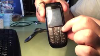 Как починить экран любого телефона / Замена защитного стекла на примере Nokia 1616(, 2015-05-04T12:16:54.000Z)