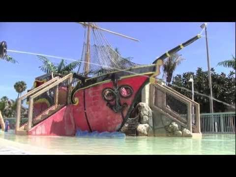 Hotels Cocoa Beach Florida | The Best Hotels in Cocoa Beach for the Super Boats