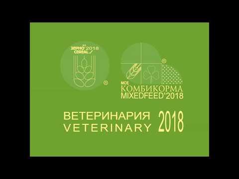 MVC: Зерно-Комбикорма-Ветеринария-2018