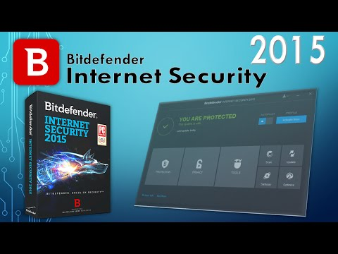 Bitdefender Total Security 2018 Unlimited Trial Keys! (No Cracks/Patches) from YouTube · High Definition · Duration:  5 minutes 50 seconds  · 18,000+ views · uploaded on 10/4/2017 · uploaded by xFlairTutorials