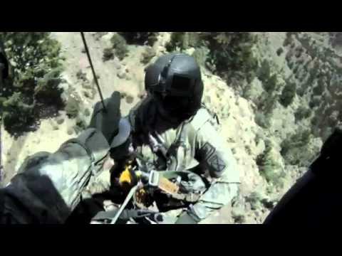 [NEW] Afghanistan War -  UH-60 MEDEVAC - Extreme Footage HD