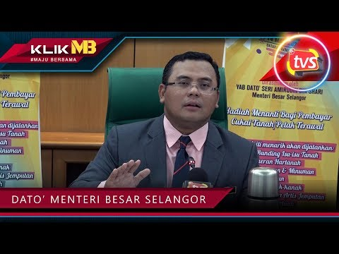 Tak Terima Barangnya Dibongkar Petugas Bea Cukai, WNA Ini Emosi Part 03 - Indonesia Border 23/07 from YouTube · Duration:  7 minutes 56 seconds