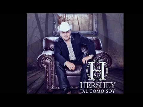 Sergio Hershey - Hablando Claro