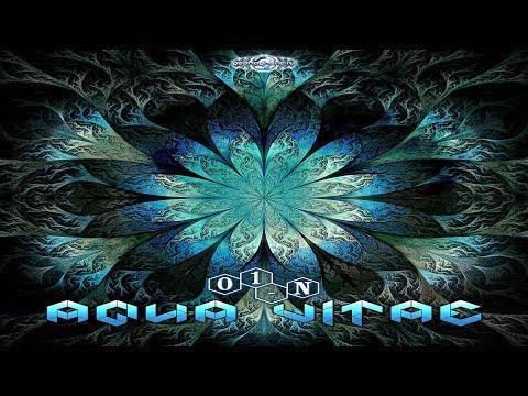 01-N - Aqua Vitae [Full EP]