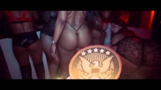 Future - Freak Hoe [Miami Birthday Party Recap]