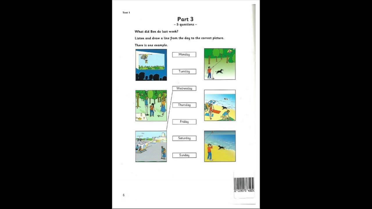Movers 2 pdf sach