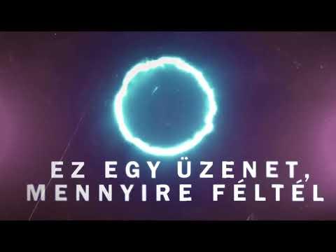 DOROTHY - Nagy a baj! (Official lyric video)