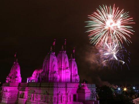 Forthcoming: Diwali & Hindu New Year Celebrations 2015 ...