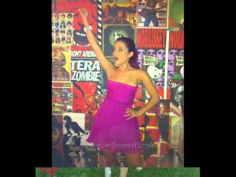 Love The Way You Lie Part 2 Piano Chords Ariana Grande Khmer Chords