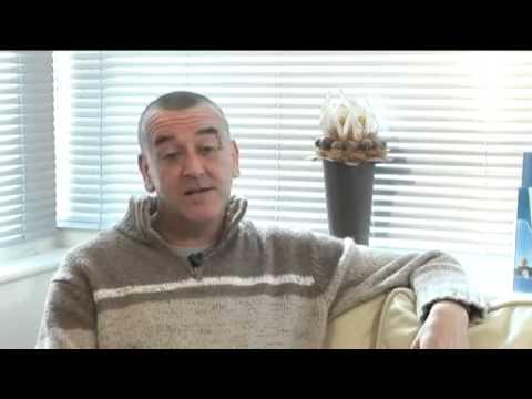 Dental Suite Practice Video